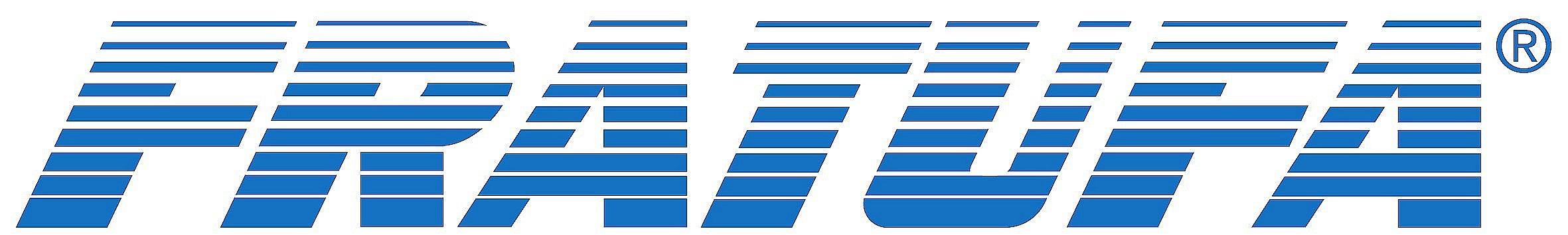 Frankenthaler Turngerätefabrik GmbH & Co. KG